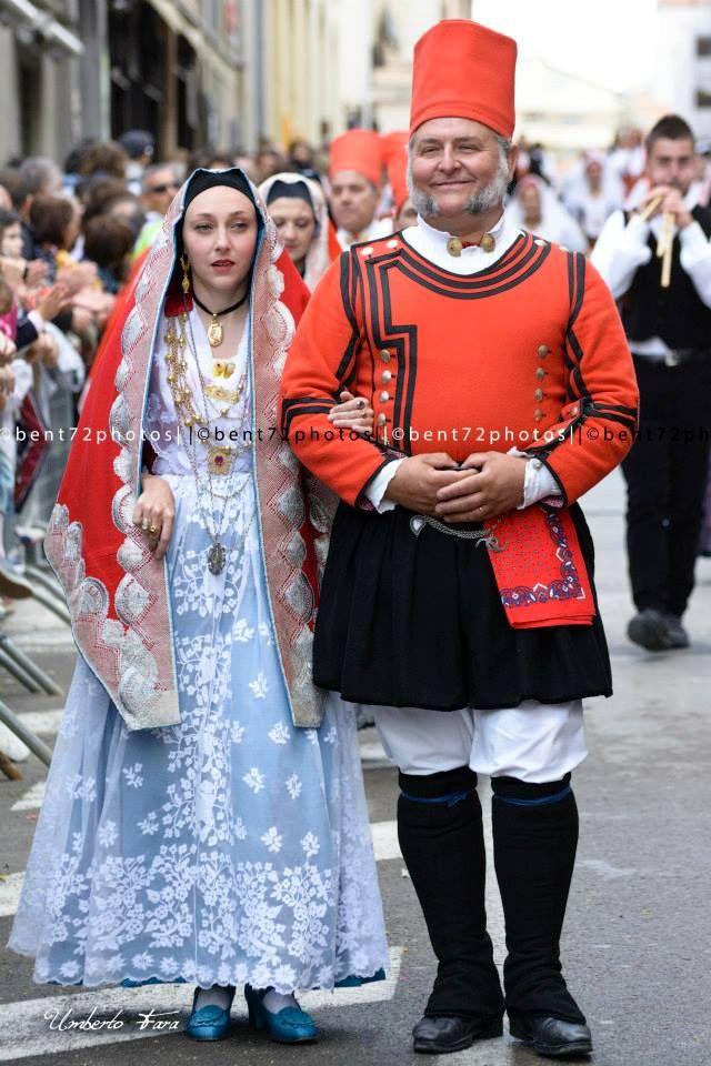 bent72photos #Sardinian #traditional #costume www.SELLaBIZ.gr ΠΩΛΗΣΕΙΣ ΕΠΙΧΕΙΡΗΣΕΩΝ ΔΩΡΕΑΝ ΑΓΓΕΛΙΕΣ ΠΩΛΗΣΗΣ ΕΠΙΧΕΙΡΗΣΗΣ BUSINESS FOR SALE FREE OF CHARGE PUBLICATION