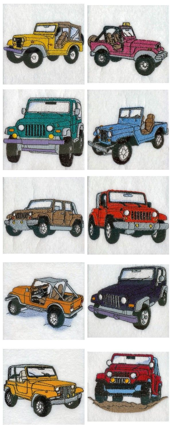 Best images about jeep ideas on pinterest logos twin