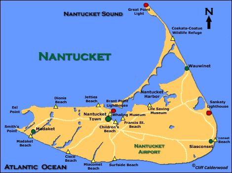 nantucket | Nantucket Vacations Guide - Plan Best Vacation on Nantucket Here