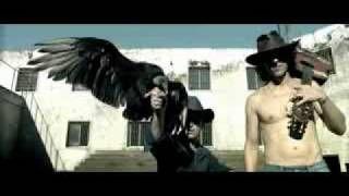 Este Minuto, Javier Calamaro - YouTube