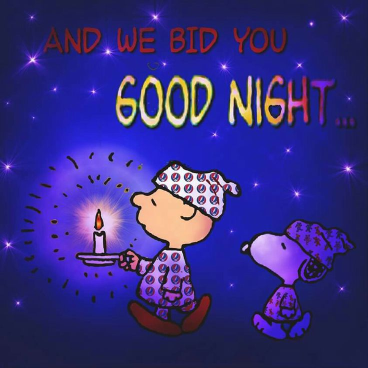 3445 Best Images About SNOOPY (1) On Pinterest