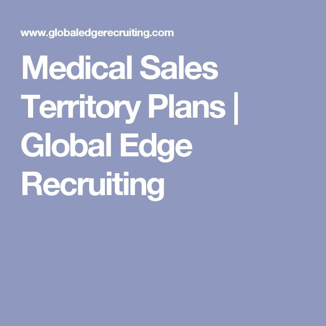 Best 25+ Medical sales ideas on Pinterest What are pixels, Sales - sample resume for medical sales representative