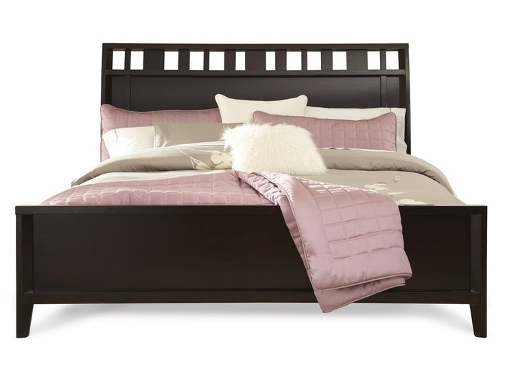 The Kittles Furniture Was Operated Since As One Americas Leading Also Bedding Companies Where You Can Consider Bedroom