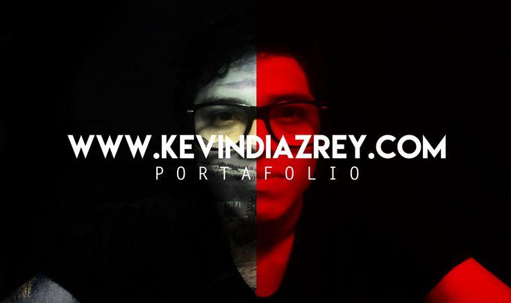 www.kevindiazrey.com