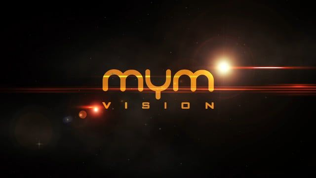 MyM.vision Classic - Break Station Channel
