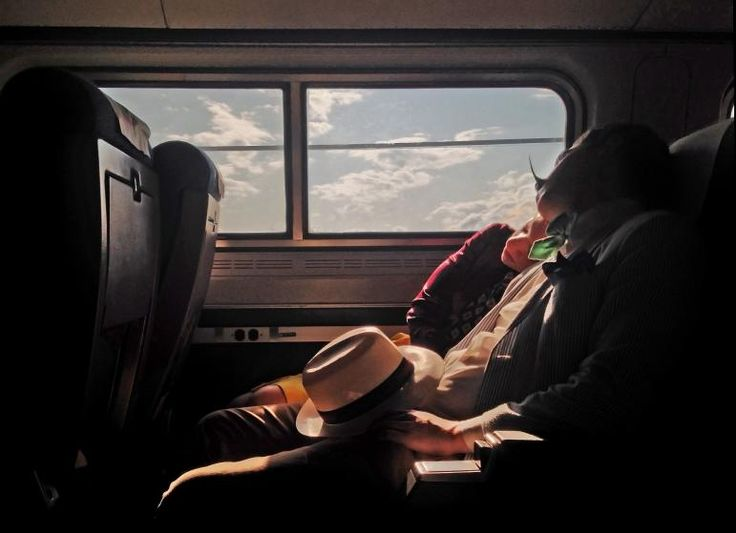 Photographers of the Year iPhone Photography Awards. <br> Third place, <i>Before Sunset</i>.