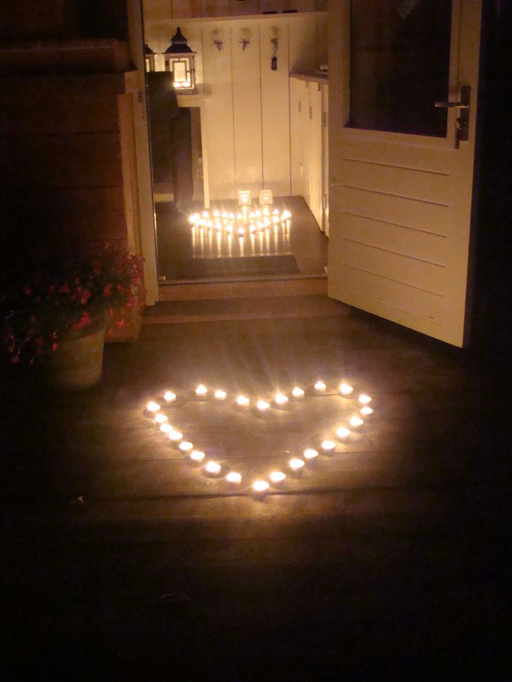 17 beste afbeeldingen over romantisch op pinterest paars - Romantisch idee ...