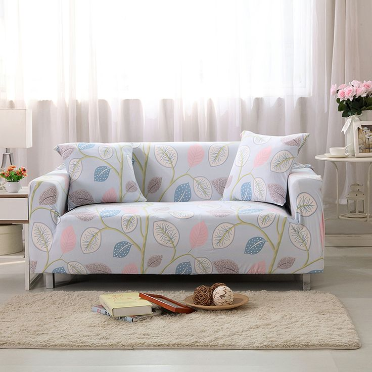 25+ Best Sofa Covers Online Ideas On Pinterest