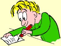 Story Writing resource - WOW!!!