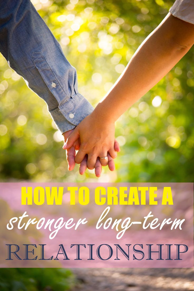 How to create a stronger long-term relationship! AMAZING tips for relationship goals! 5 ways to be best wife and husband. Every couple needs a second chance. Try this 5 advice that helped us to create a stronger relationship and love each other even more. Pinning now or save for later! #relationships #love #relationshipgoals