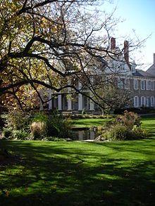 penn state hintz alumni center - Google Search