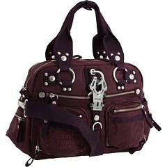 designer fake handbags from china designer fake handbags sale, cheap handbags online, designer fake handbags buy, cheap designer fake leather handbags, wholesale designer fakes handbags