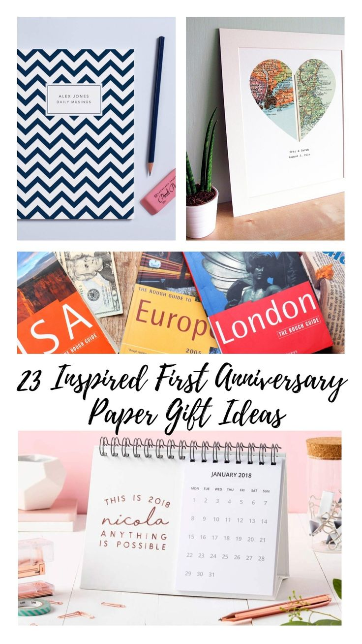 best 25 first wedding anniversary gift ideas on pinterest. Black Bedroom Furniture Sets. Home Design Ideas