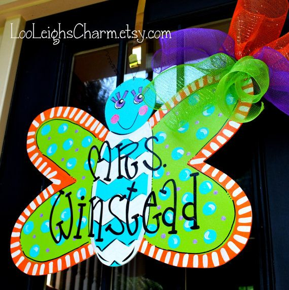 Butterfly Classroom Decorations : Images about butterfly classroom theme on pinterest