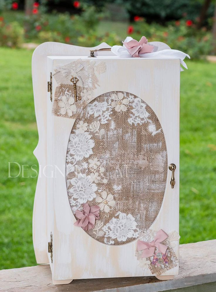 des.ALYN #χειροποίητο #κουτίβάπτισης #Handmade #christening #box of natural birch wood #vaptisi #βαπτιση #designerscat