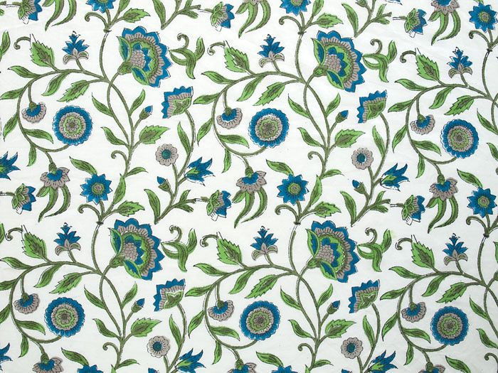 block print india  Google Search  block print  Printing on fabric Prints Fabric