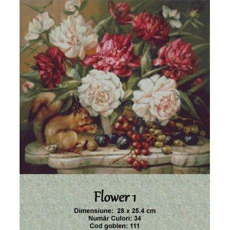 http://set-goblen.ro/flori/3390-flowers-1.html