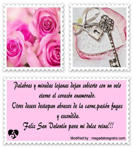 poemas para San Valentin para descargar gratis,palabras originales para San Valentin para mi pareja:  http://www.megadatosgratis.com/frases-cristianas-de-amor-y-amistad/