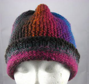 Free Knitting Patterns For Adults Hats : 1000+ images about Chicken Stitches on Pinterest Children hats, Knit patter...