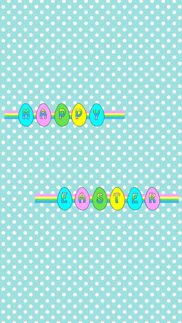 easter clip art for iphone - photo #9