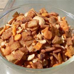 ... Party Mix | Make (Snacks) | Pinterest | Chex Mix Recipes, Party Mix