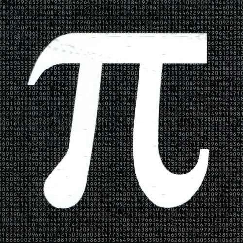 Pi Film Soundtrack
