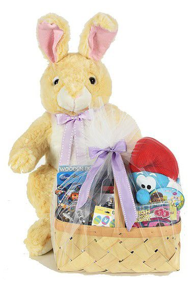 Baxter-bunny-promotions