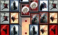 Elite Mahjong - Jeux en ligne gratuits sur Jeu.fr