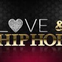 LOVE&HIPHOP by 242 j-money on SoundCloud