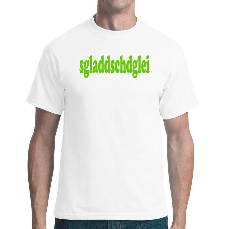 1000 idées sur le thème t shirt sprüche sur pinterest   witzige t