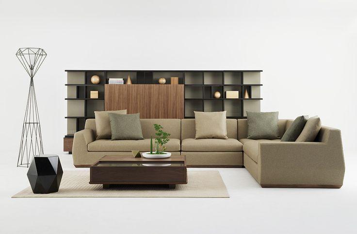 As 25 melhores ideias de sillon cama 2 plazas no pinterest for Sillon cama de una plaza