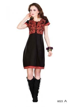 https://gonaari.com/dresses-and-skirts/embroidered-appliqued-designer-kurtis-en-13.html