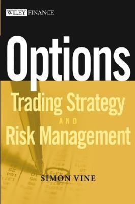 Free epub option trading