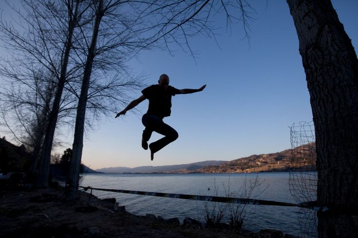 Get outside & Play! #exercise #health #happiness #freshair #outdoors #bodyandmind http://poweroffood.com/get-outside-play-2/