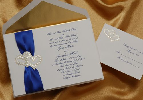Where To Get Cheap Wedding Invitations: 1000+ Ideas About Cheap Wedding Invitations On Pinterest
