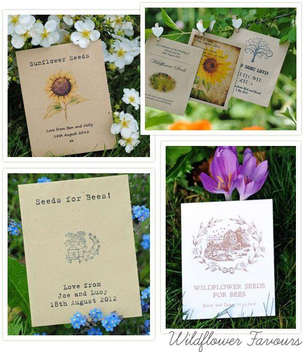 SWL---Wildflower-Favours