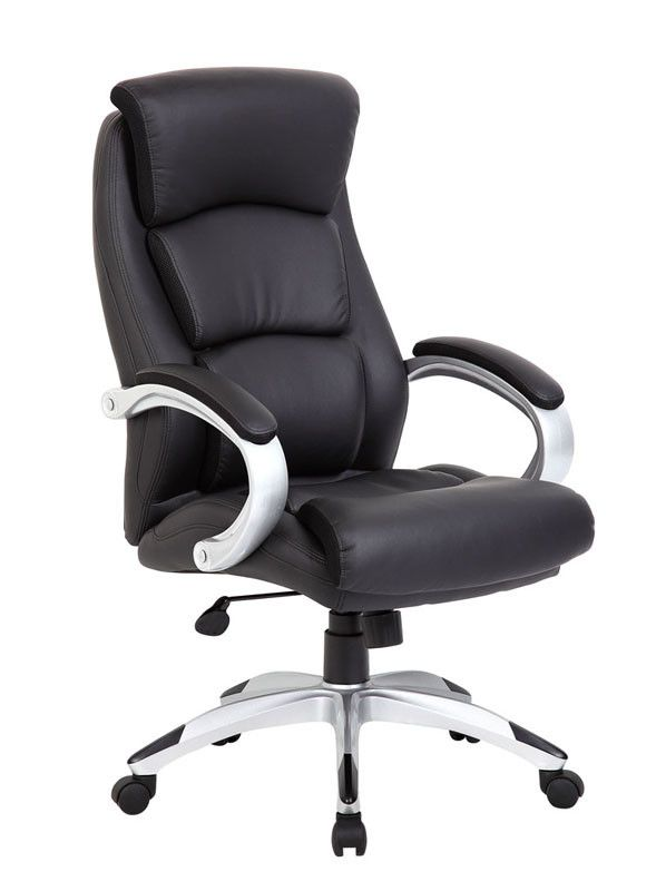 Boss Office Chairs 44 best office chair . 办公椅 images on pinterest | office chairs