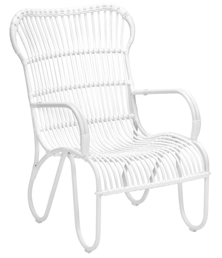 ik houd van retrodetails en zo 39 n witte stoel kan overal staan in mijn verder kleurrijke huis. Black Bedroom Furniture Sets. Home Design Ideas