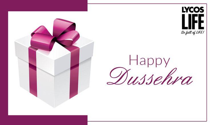 #happydussehra #happydushera #happydasara #happypooja #lycos #ybrant #lycosevents #lycoslife #sofulloflife #lovelife #wishes #familynfriends