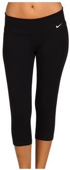 skinny girl workout capris love this capris ! just saying...wore them all spring and summer !