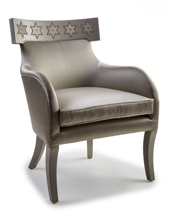 Modern Furniture Upholstery 2507 best furniture images on pinterest | furniture, contemporary