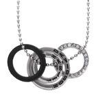 Harley Davidson Jewelry   Harley Jewelry   Harley Davidson Jewelry Rings