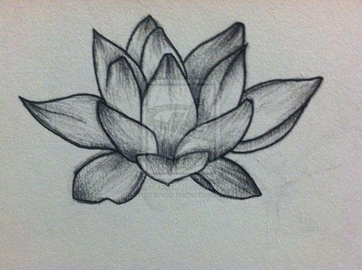 25 unique lotus flower tattoos ideas on pinterest lotus flower design lotus flower and lotus. Black Bedroom Furniture Sets. Home Design Ideas