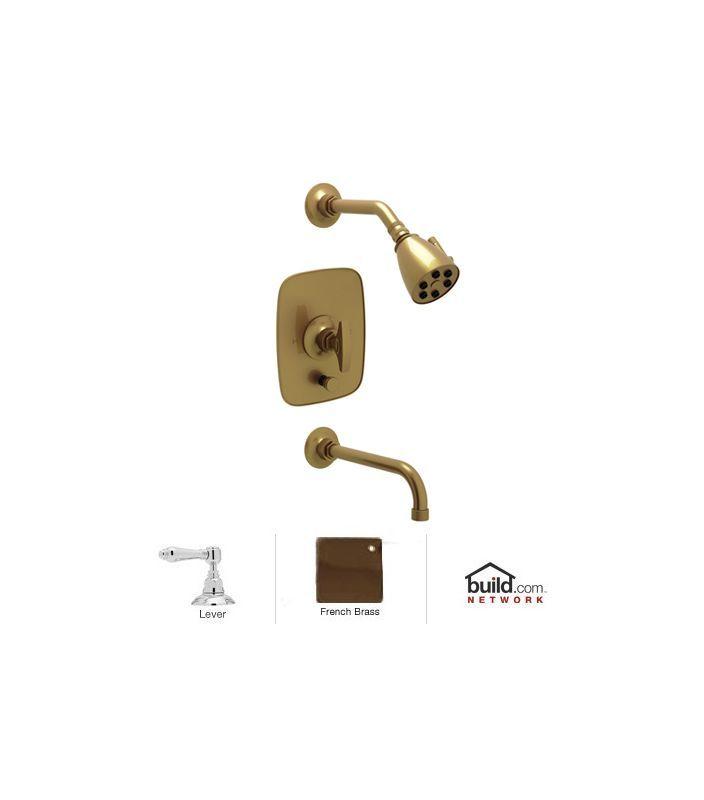 1000 Ideas About Brass Faucet On Pinterest Gold Faucet