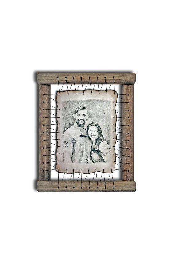 50 Year Anniversary Gift Part - 43: Third Wedding Anniversary Gift Ideas For Her Ideas For Three Year Wedding  Anniversary 3 Year Anniversary