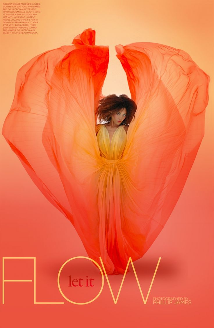 best orange passion images on pinterest orange color a