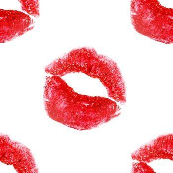 143 best images about lipstick stains other stains on How to get rid of red lipstick stain