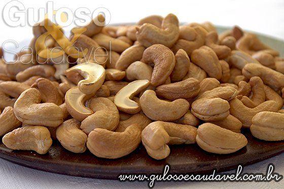 Um dos objetivos de quem malha é aumentar a massa magra. Alimentos que Aumentam Massa Muscular!  Artigo aqui => http://www.gulosoesaudavel.com.br/2013/09/30/alimentos-aumentam-massa-muscular/