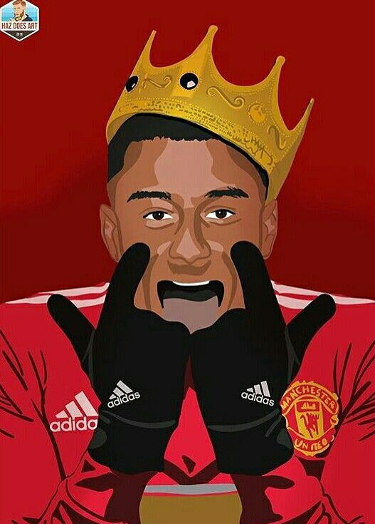 Manchester United Iphone Wallpaper Hd Jesse Lingard Manchester United Football Club