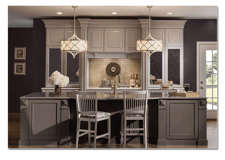 Home • Hampton's Kitchens & Appliances • Peoria ...